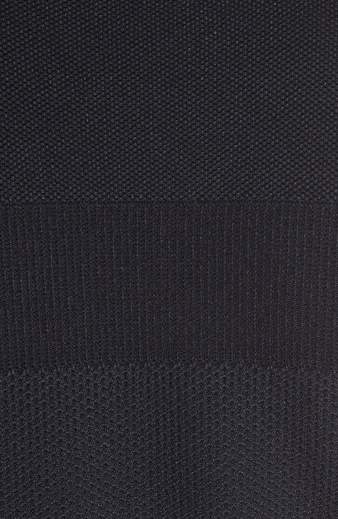 Alternate Image 3  - Proenza Schouler Crop Knit Top