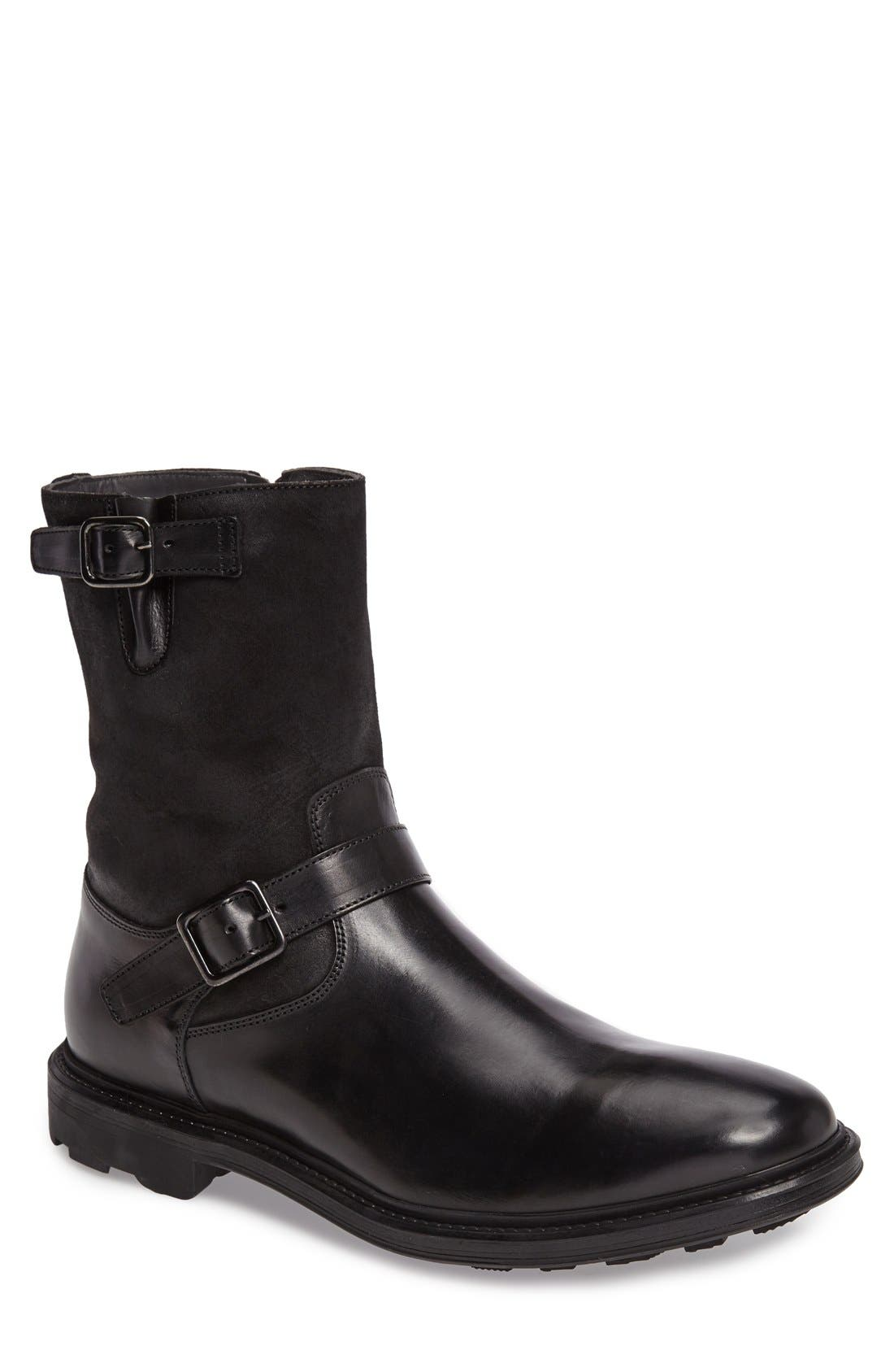 pearson men Free shipping on men's chukka boots at nordstromcom shop from the best brands totally free shipping and returns.