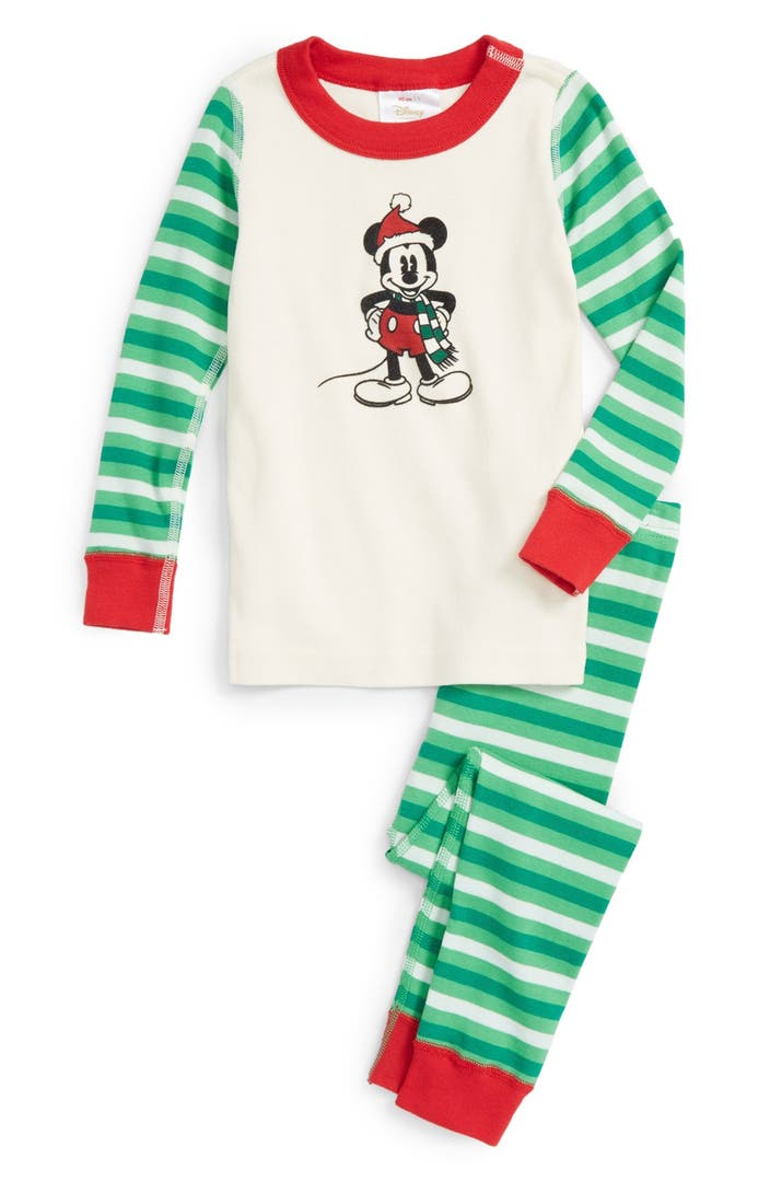 Family Matching Pajamas Perfect for any holiday or celebration, Sleepyheads family matching pajamas for men, women, and kids are for families that want to create lasting, cherished memories. Browse over 40 collections of family matching pajama sets.