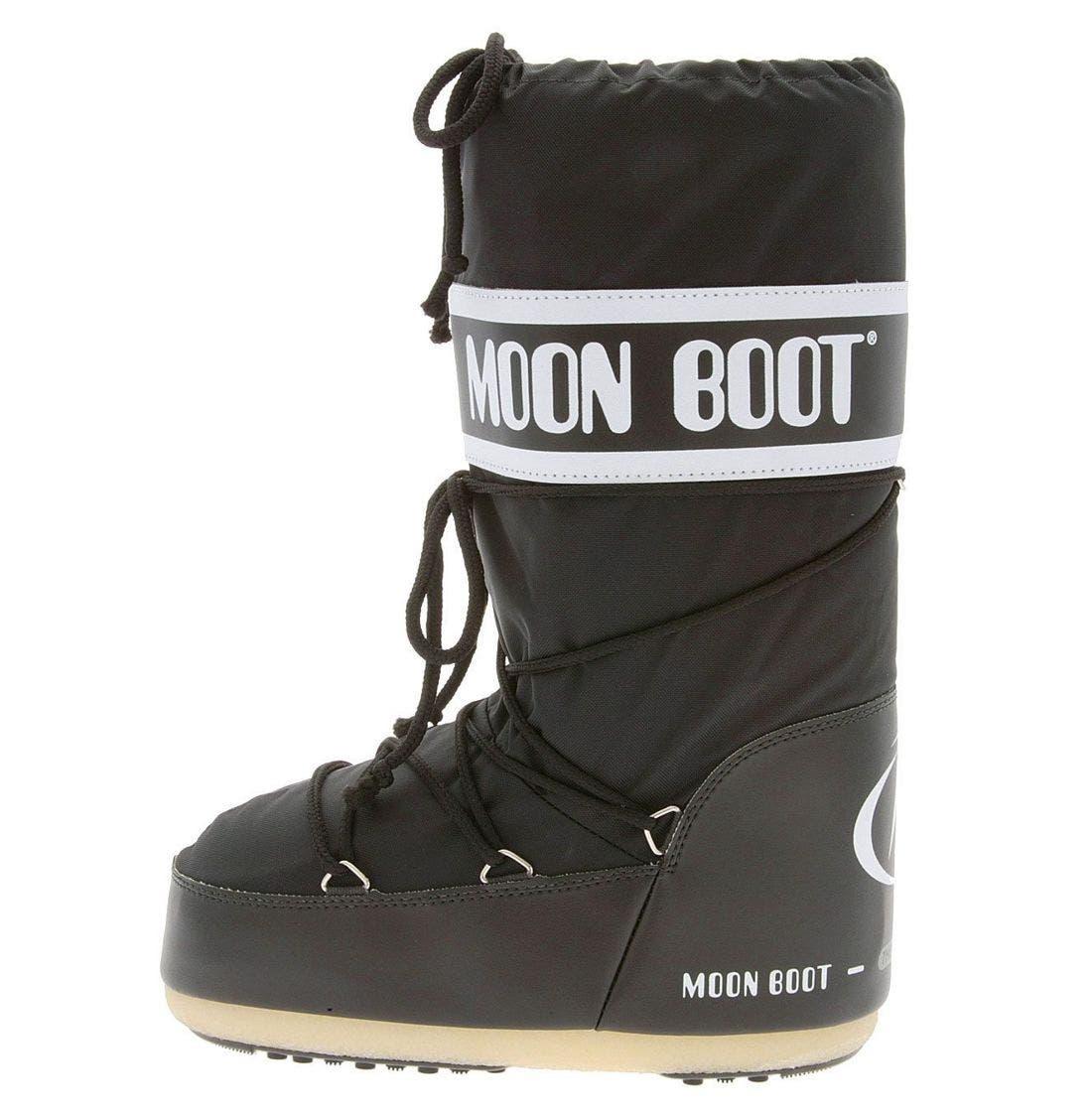 Alternate Image 2  - Tecnica Moon Boot®