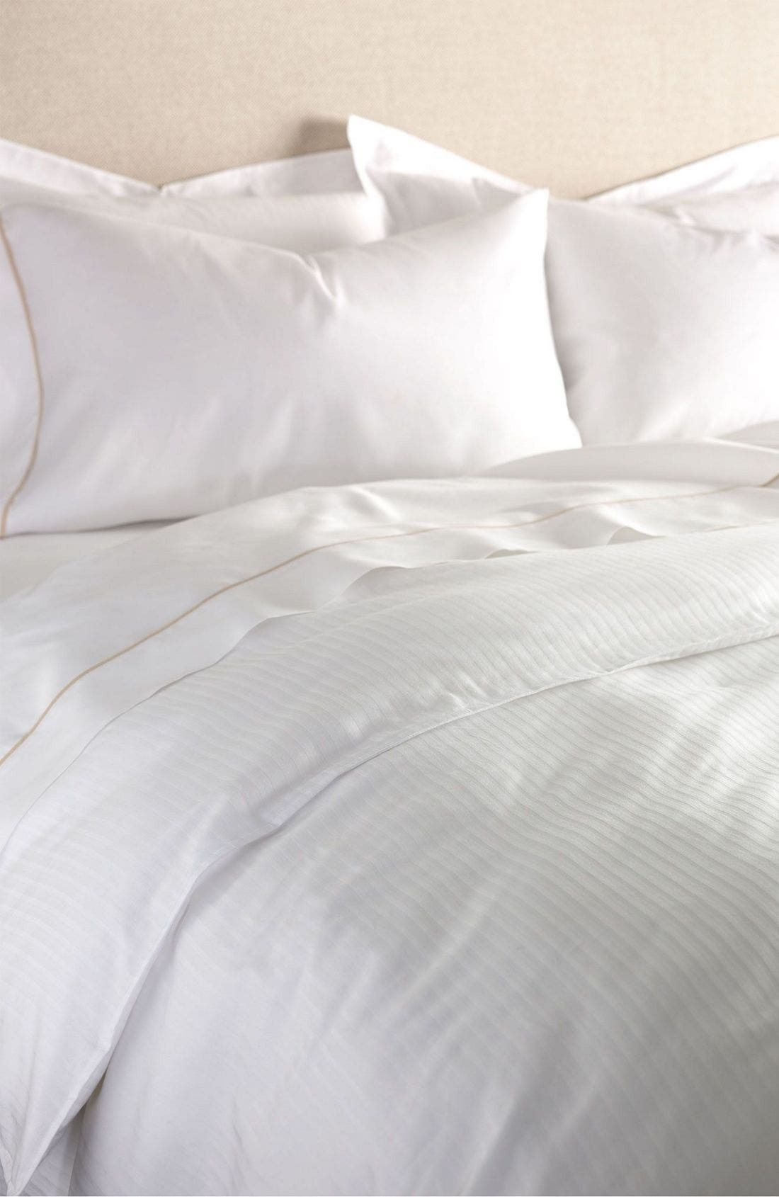 Alternate Image 1 Selected - Westin At Home Duvet Cover