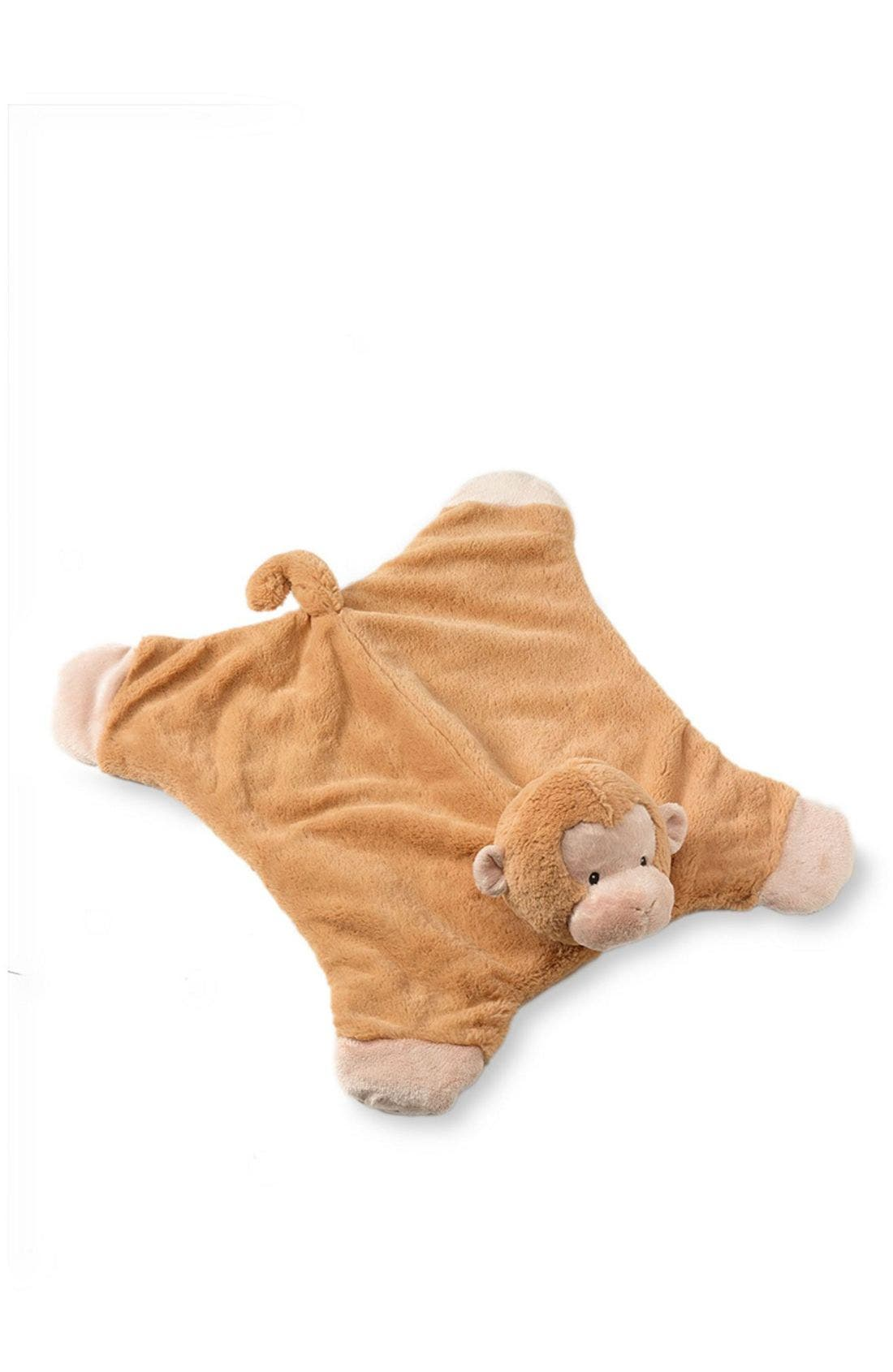Main Image - Gund 'Comfy Cozy' Blanket