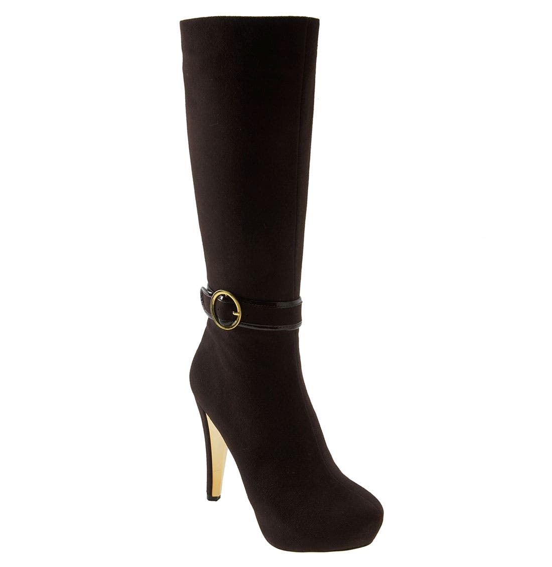 Main Image - N.Y.L.A. 'Belize' Tall Boot