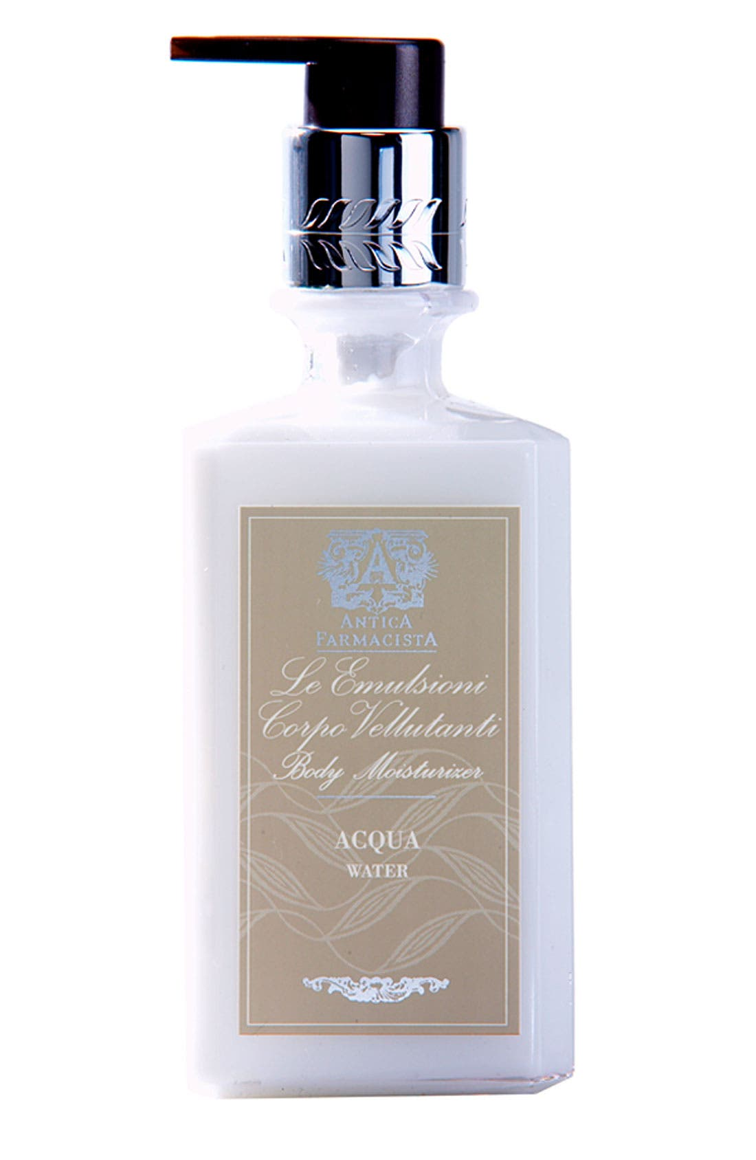 Antica Farmacista 'Acqua' Body Moisturizer