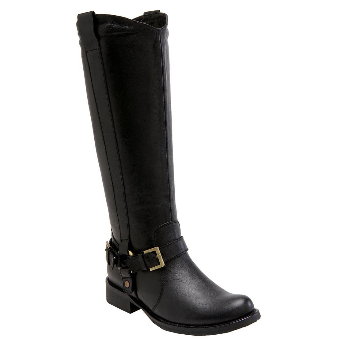 Alternate Image 1 Selected - Miz Mooz 'King' Boot