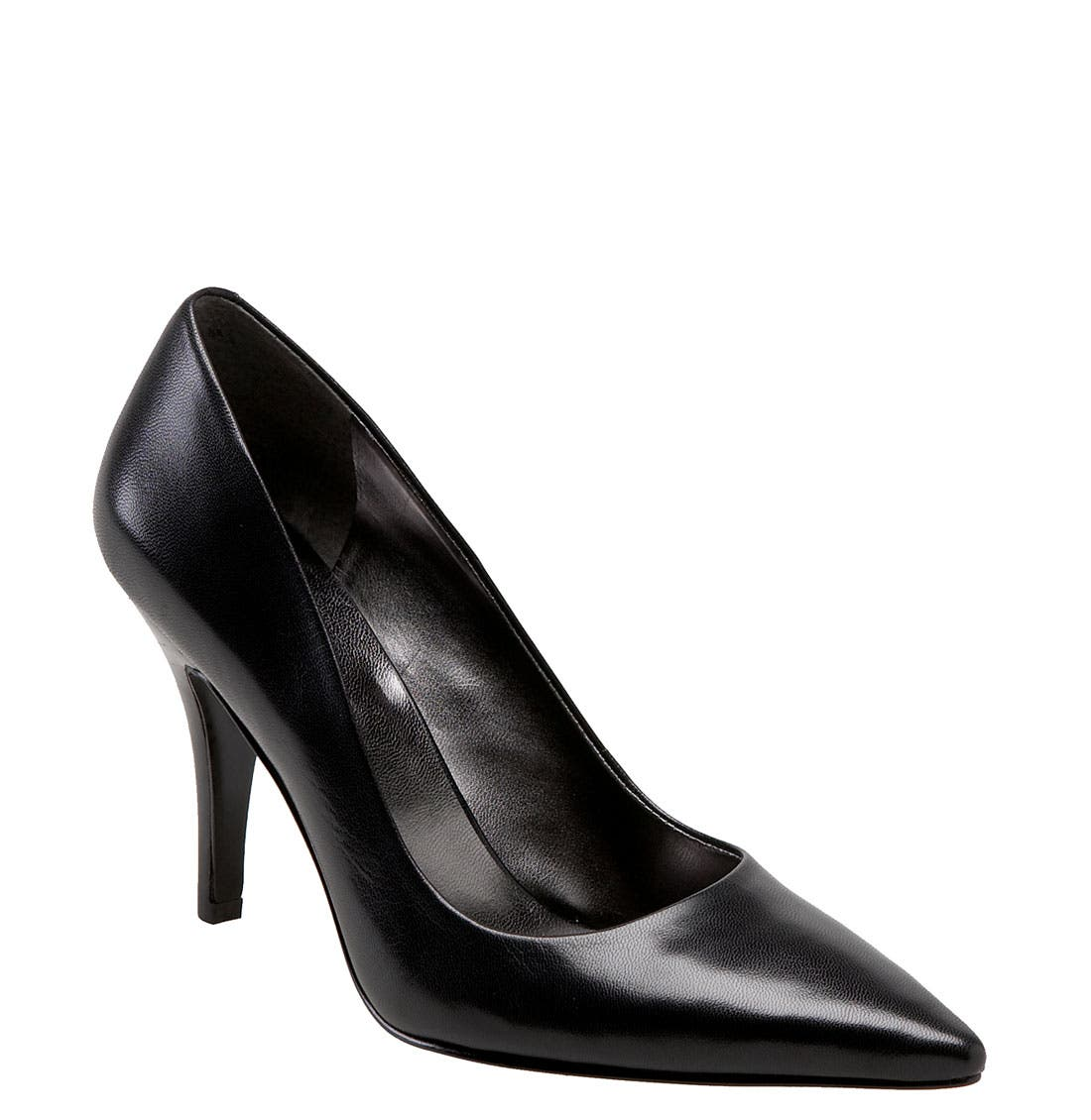 Alternate Image 1 Selected - Nine West 'Madeup' Pump