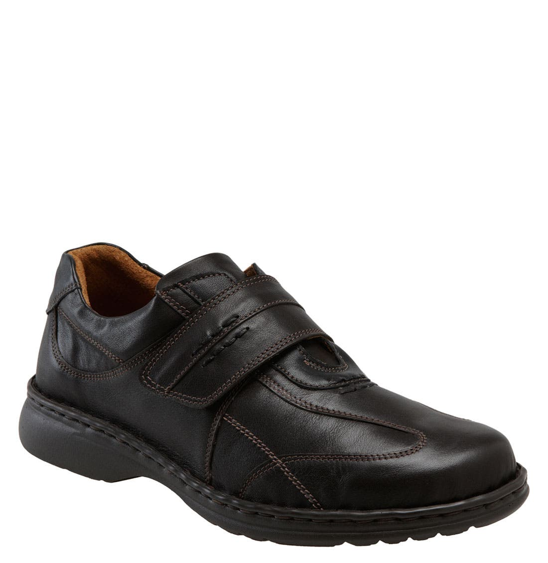 Main Image - Josef Seibel 'Curtis' Oxford