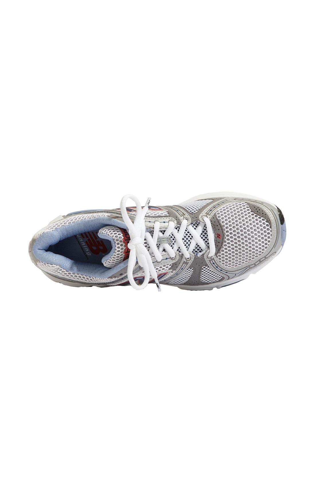 Alternate Image 2  - New Balance '940' Running Shoe (Women)