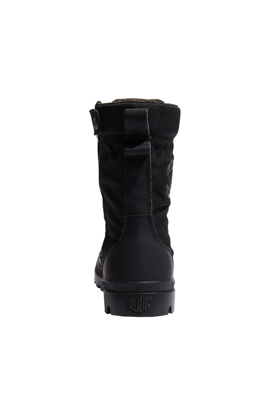 Alternate Image 4  - Palladium 'Pampa' Tactical Boot