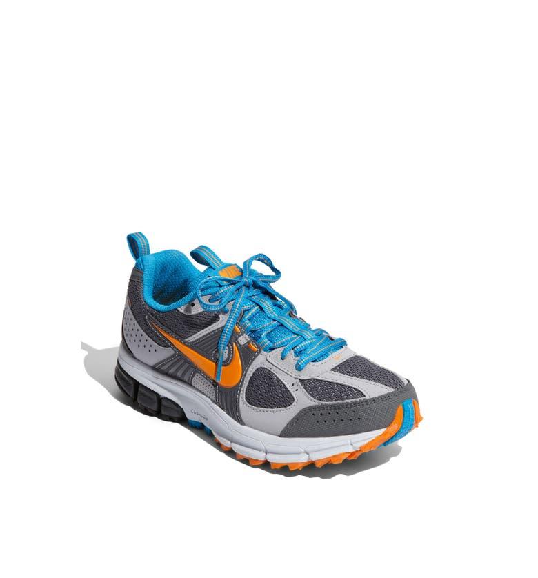 New Nike Salbolier Trail Walking Shoes - FMag.com