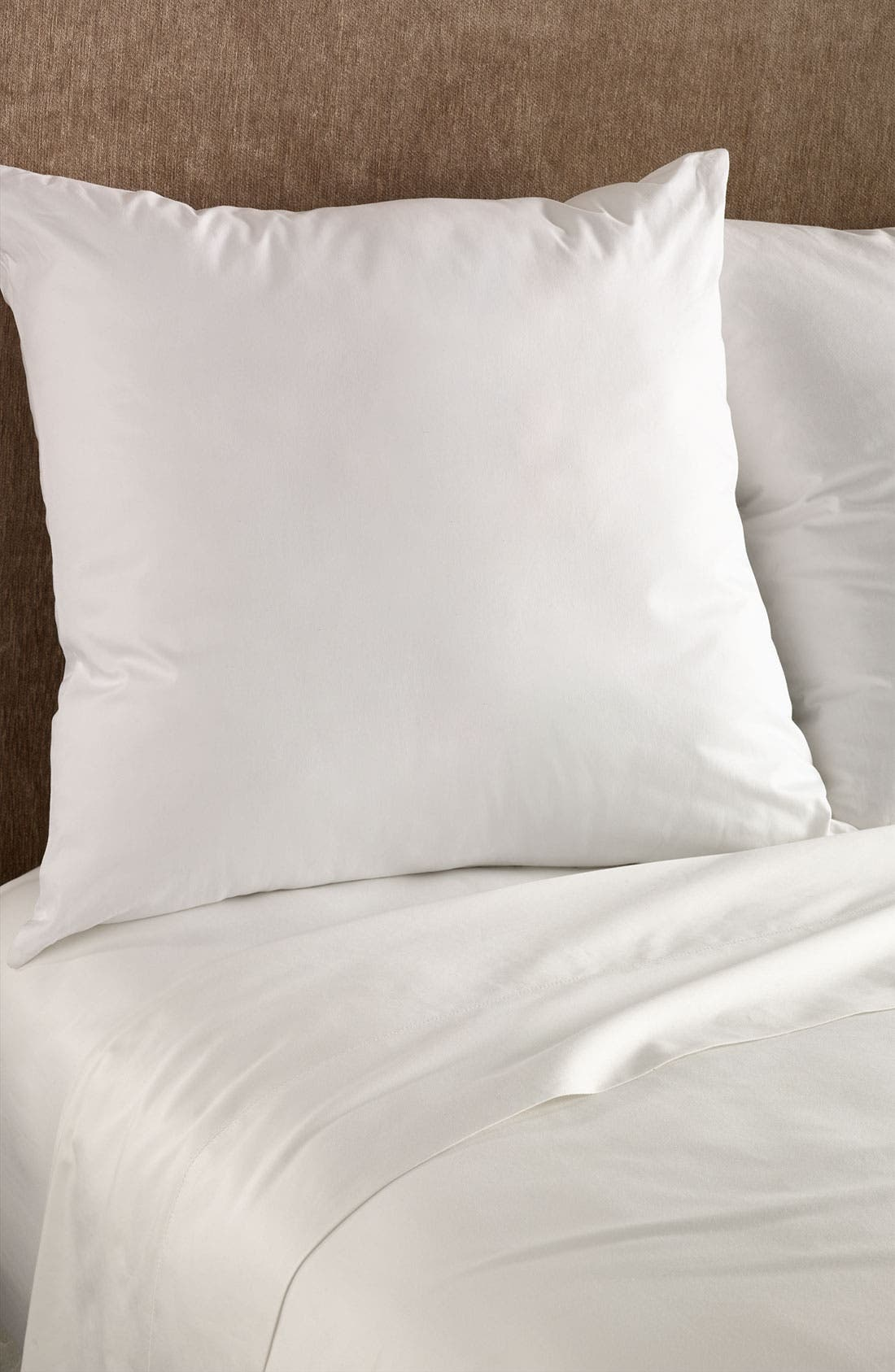 Alternate Image 1 Selected - Westin At Home Euro Pillow