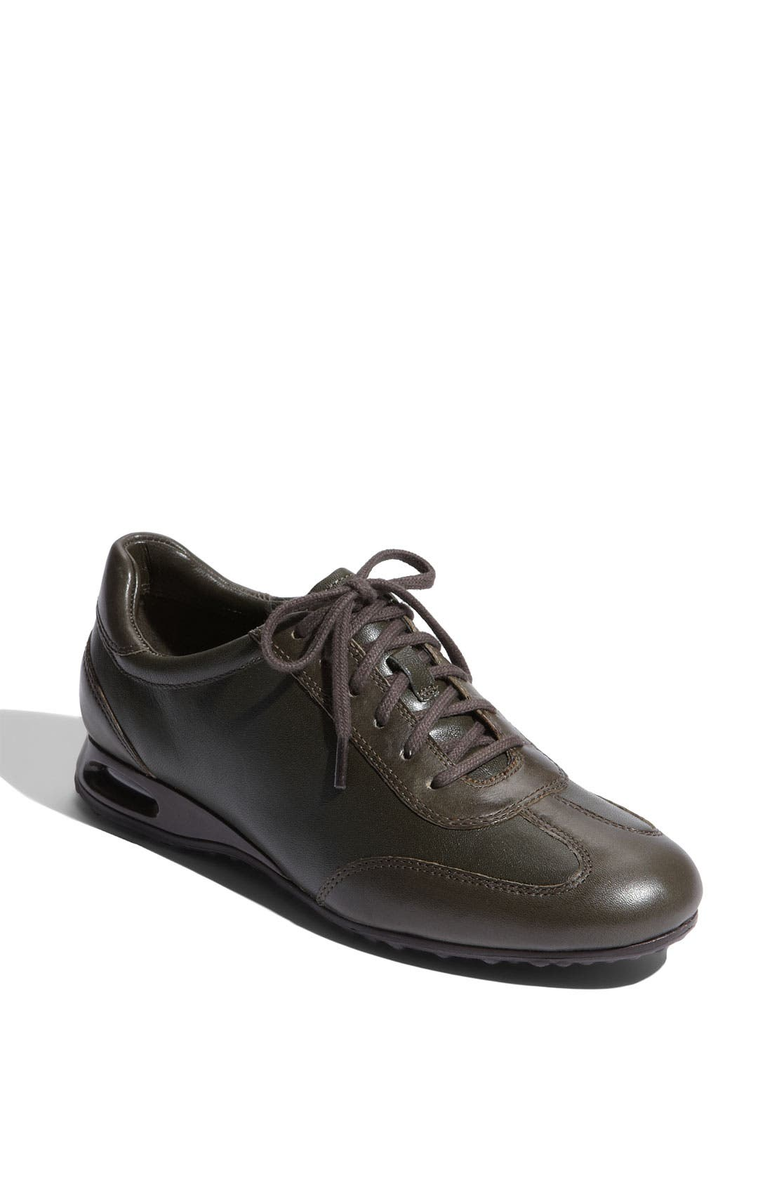 Alternate Image 1 Selected - Cole Haan 'Air Bria' Leather Oxford