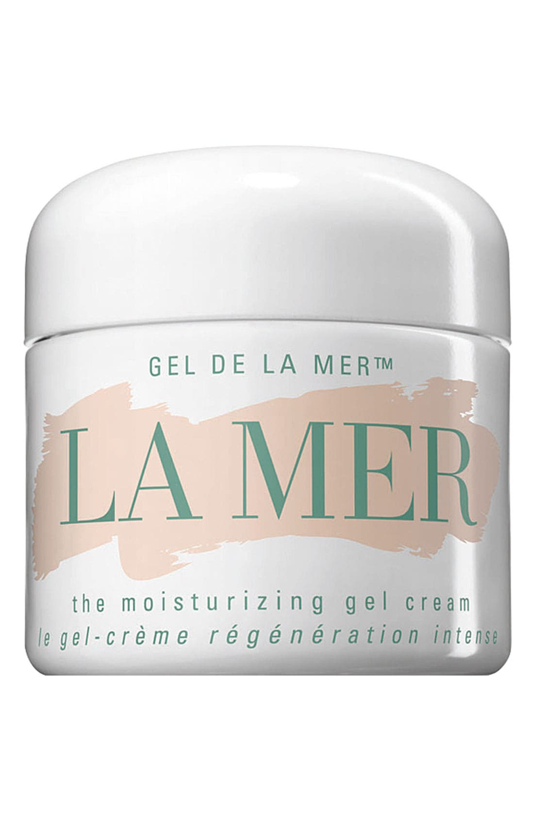 La Mer 'The Moisturizing Gel Cream' Ultralight Gel