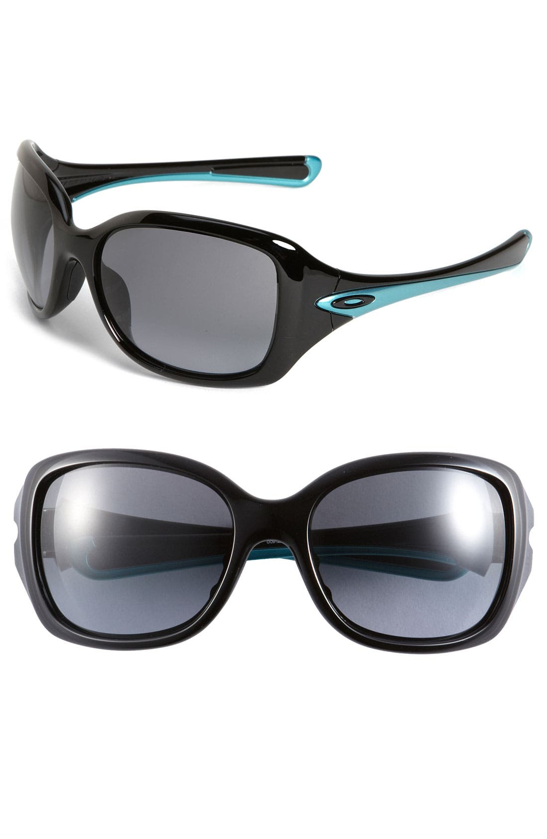 Alternate Image 1 Selected - Oakley 'Necessity™' Sunglasses