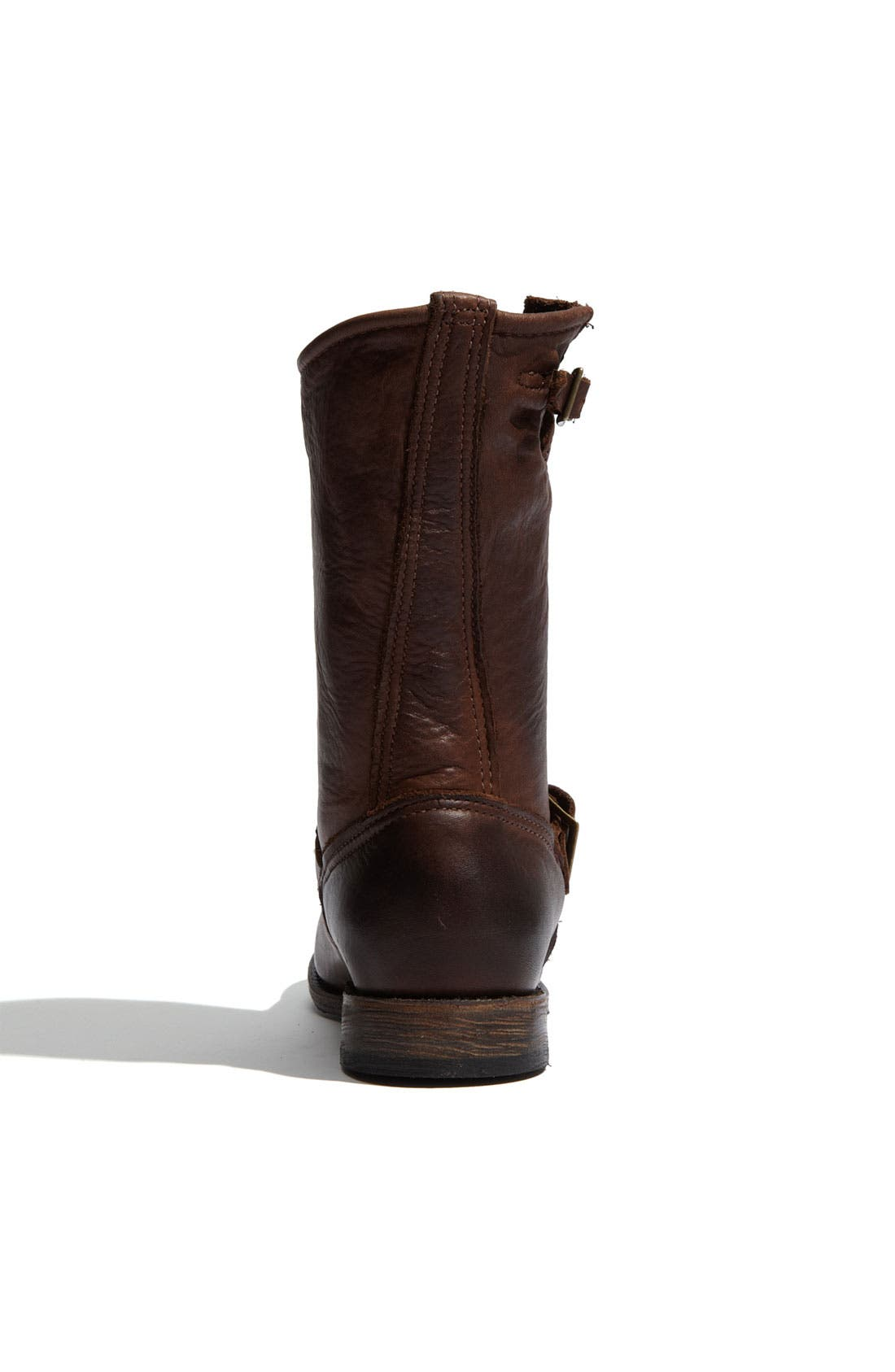 Alternate Image 4  - Vintage Shoe Company 'Veronica' Boot