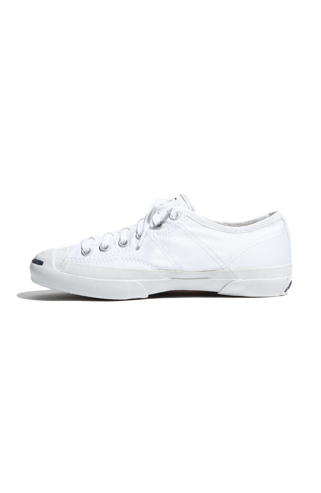 Alternate Image 2  - Converse 'Jack Purcell - Helen' Sneaker