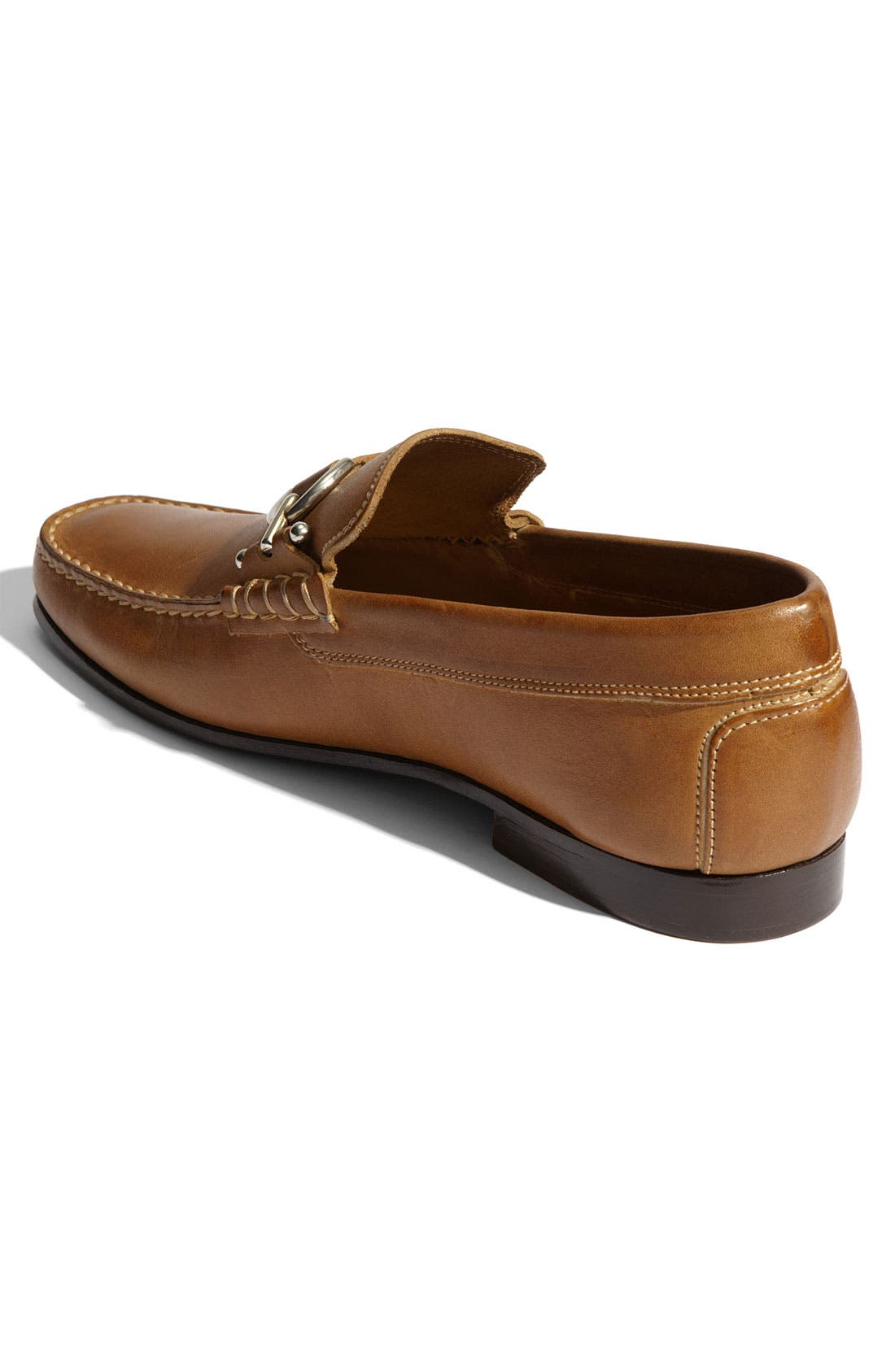 Alternate Image 2  - Donald J Pliner 'Dacio' Loafer