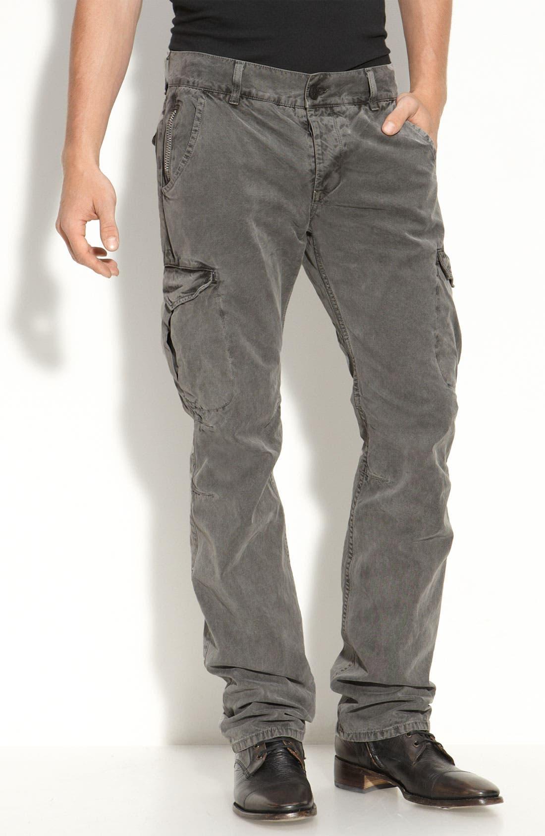 Main Image - ROCKSTAR Sushi Cargo Pants