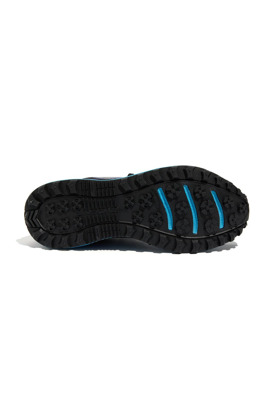 Alternate Image 4  - Brooks 'Cascadia 6' Trail Running Shoe (Women)
