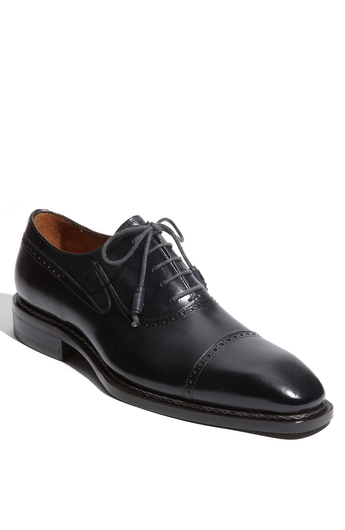 Main Image - Mezlan 'Santo' Oxford