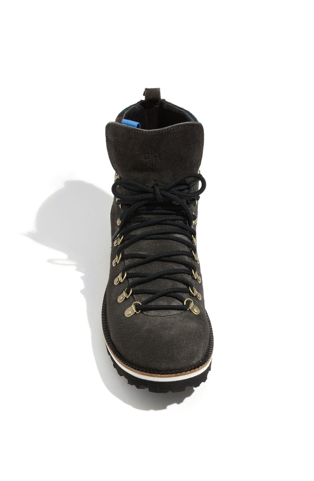 Alternate Image 2  - Cole Haan 'Air Hunter' Hiking Boot (Men)