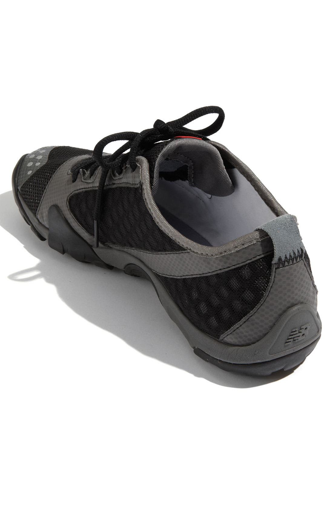 Alternate Image 2  - New Balance 'MT 20 Minimus' Running Shoe (Men)