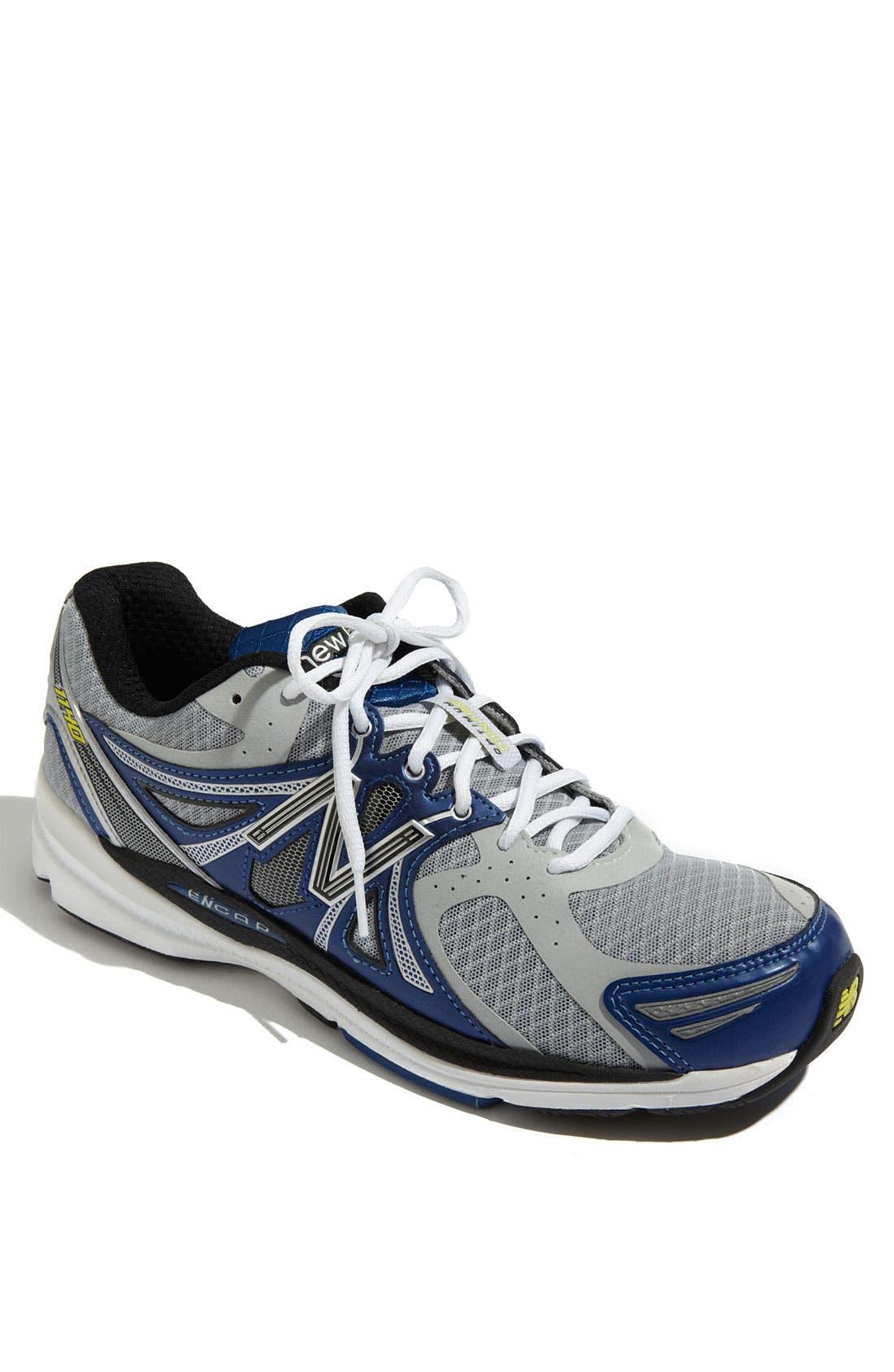 Main Image - New Balance '1140' Running Shoe (Men)
