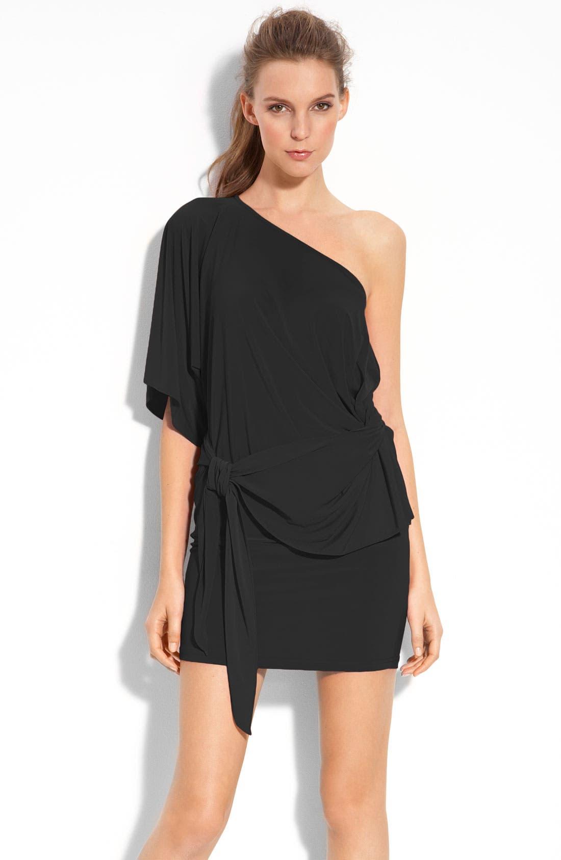 Main Image - Abi Ferrin 'Nikki' 5-Way Dress