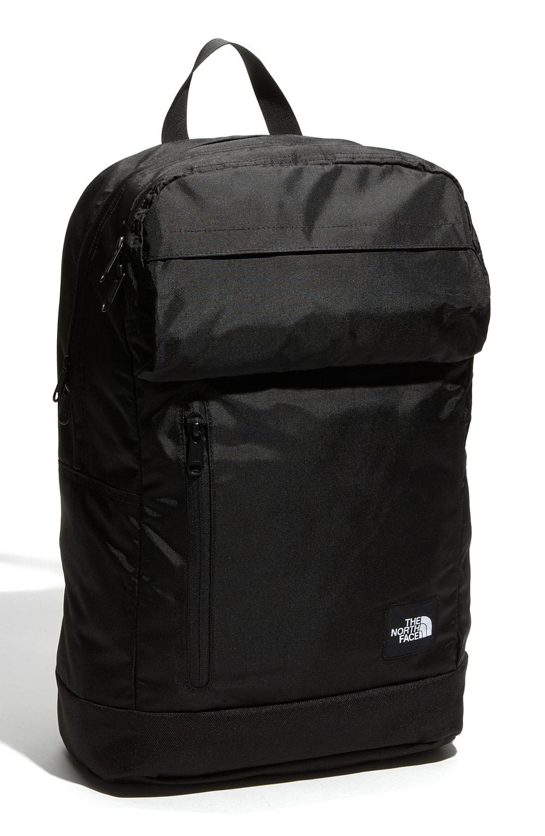 Alternate Image 1 Selected - The North Face 'Singletasker' Backpack