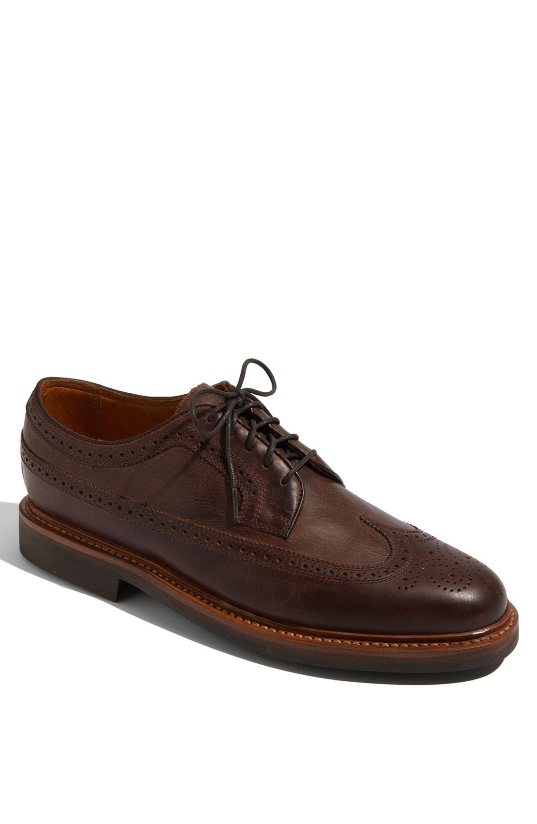 Alternate Image 1 Selected - Florsheim 'Haviland' Oxford