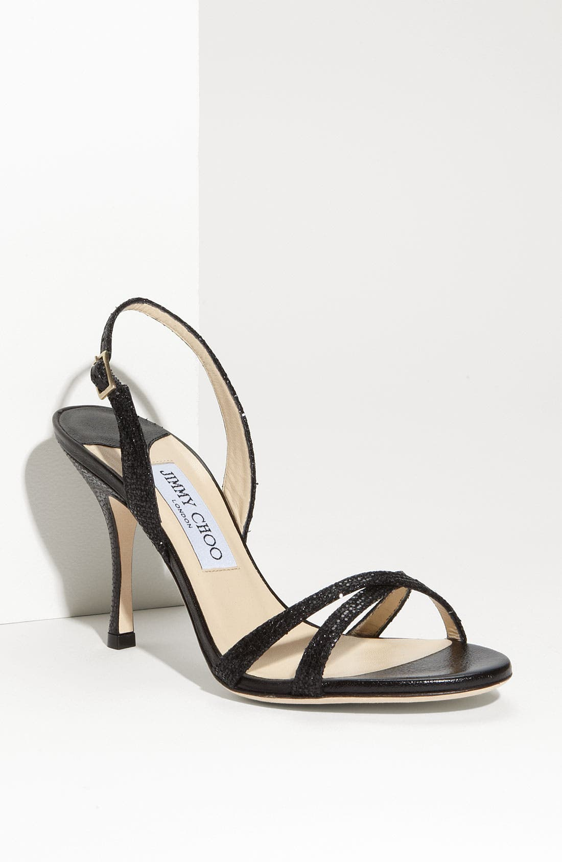 Alternate Image 1 Selected - Jimmy Choo 'India' Sandal