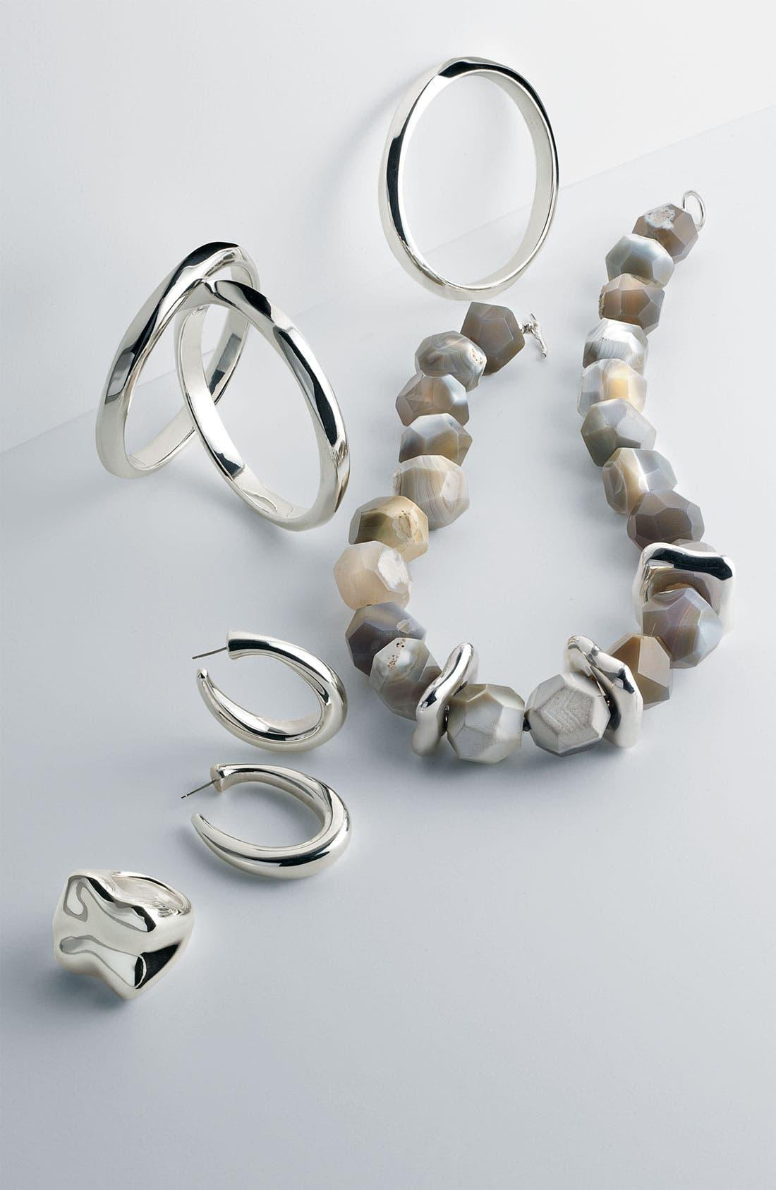 Alternate Image 2  - Simon Sebbag 'Sculptured' Ring