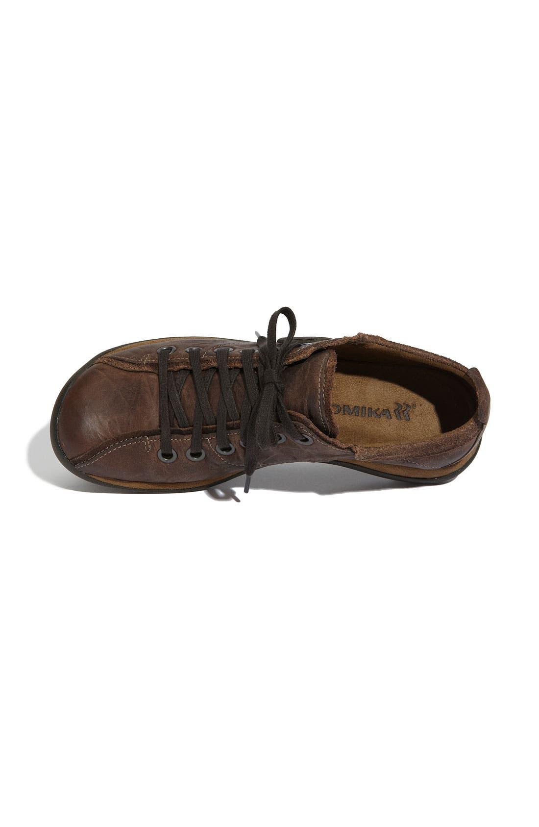 Alternate Image 3  - Romika® 'Milla 62' Sneaker