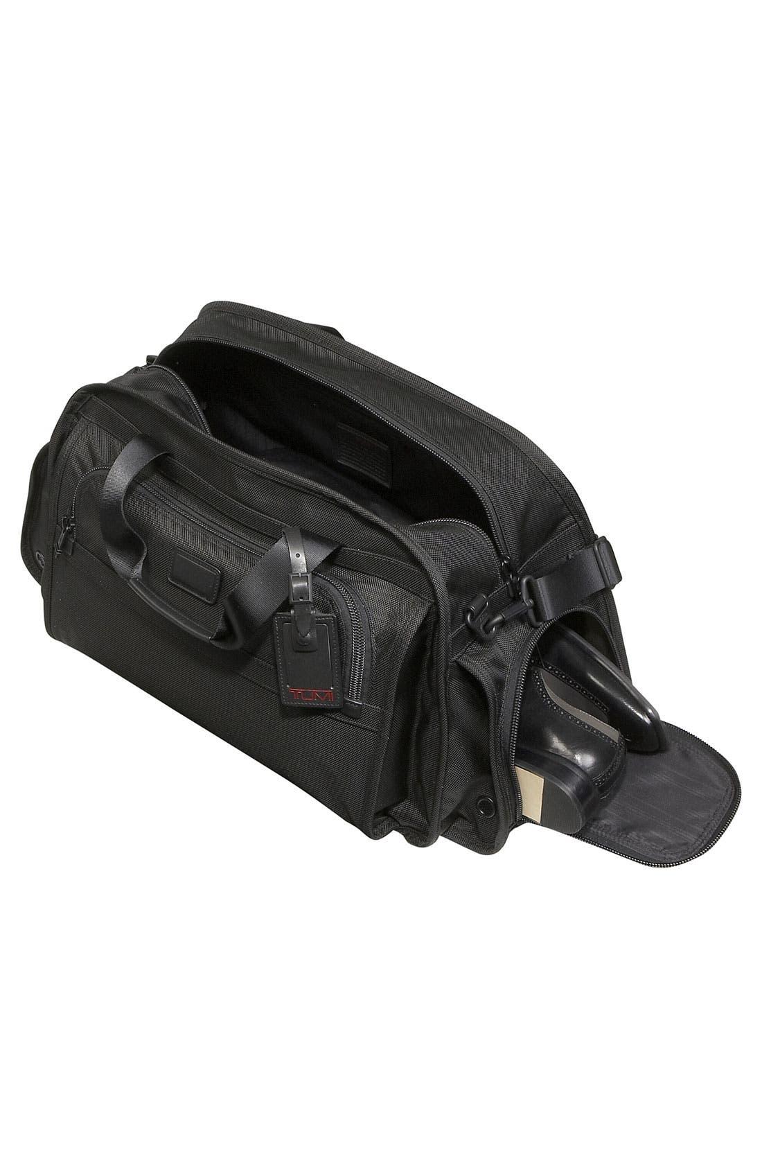 Alternate Image 2  - Tumi 'Alpha' Sport Duffel Bag