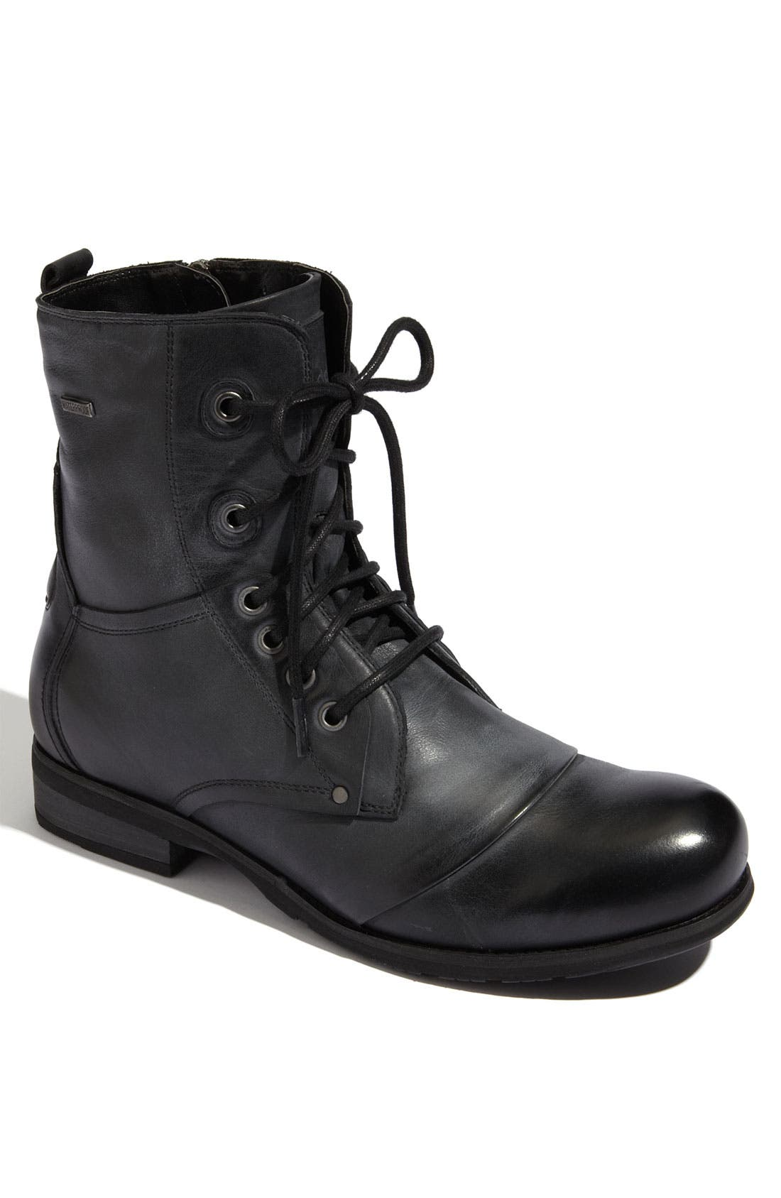 Alternate Image 1 Selected - Blondo 'Blunt' Waterproof Boot (Online Only)