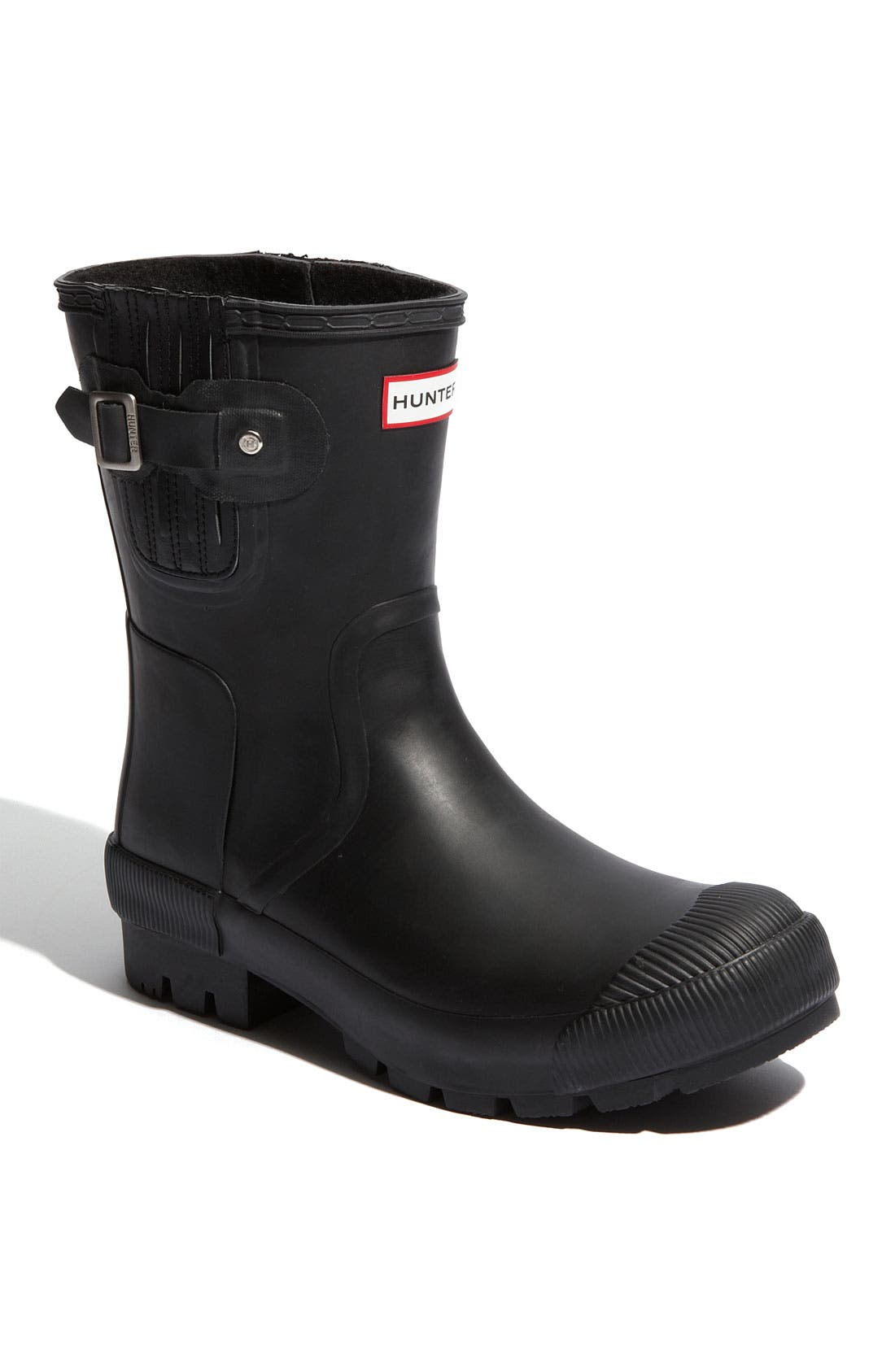 Alternate Image 1 Selected - Hunter 'Bennie' Rain Boot