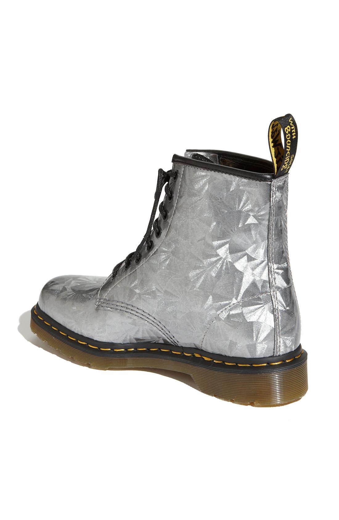 Alternate Image 2  - Dr. Martens 'Jewel' Boot