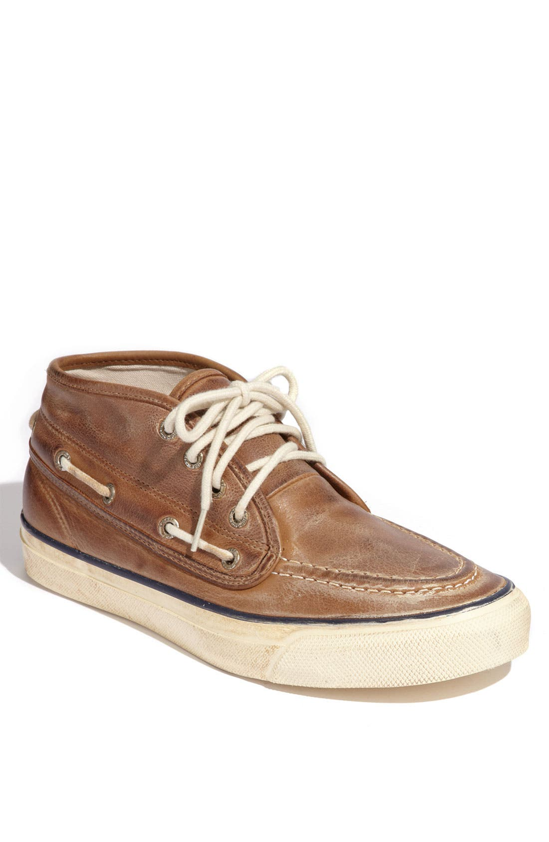 Alternate Image 1 Selected - Sperry Top-Sider® 'Seamate' Chukka Boot