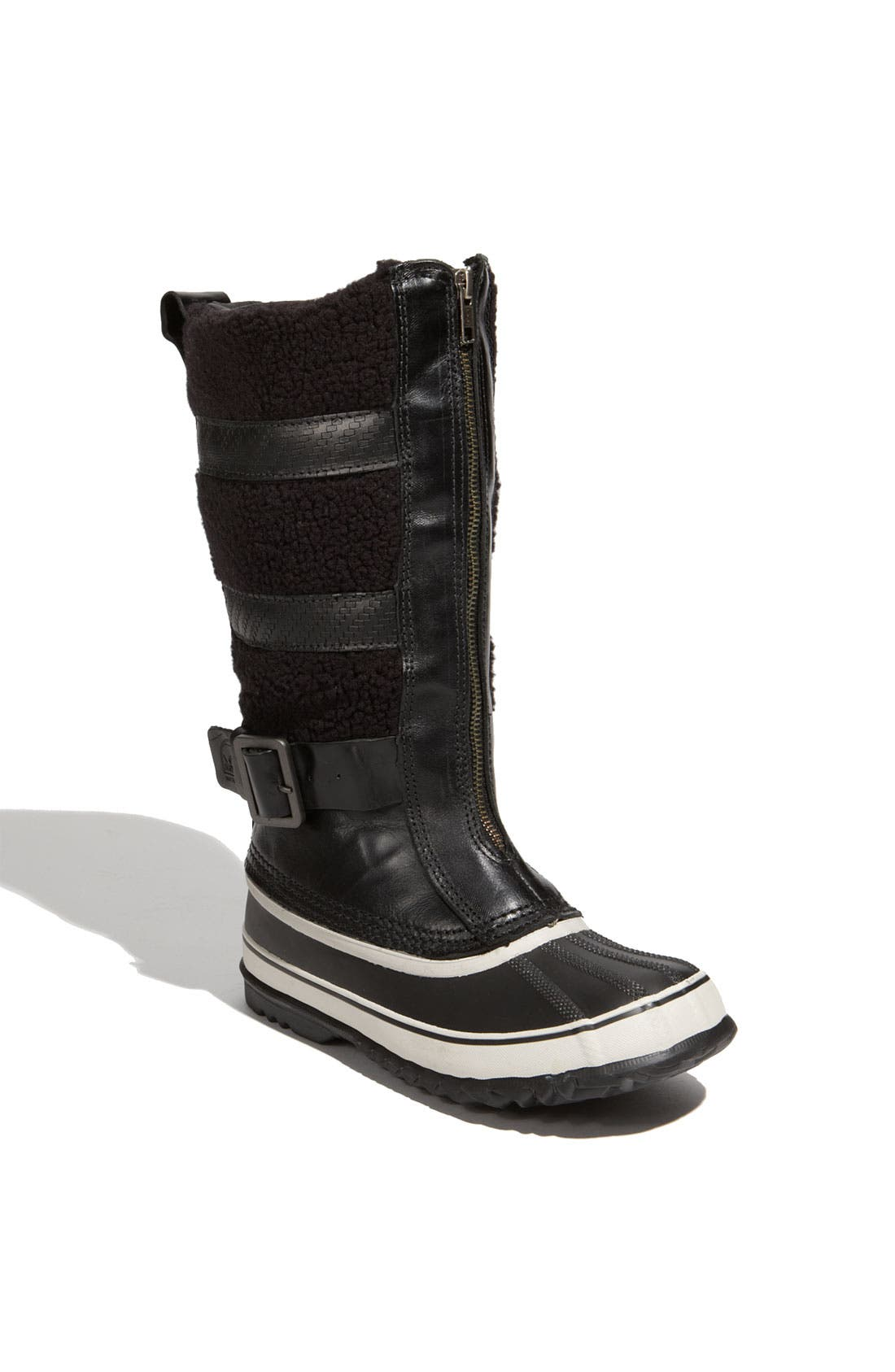 Alternate Image 1 Selected - Sorel 'Helen of Tundra II Boot'