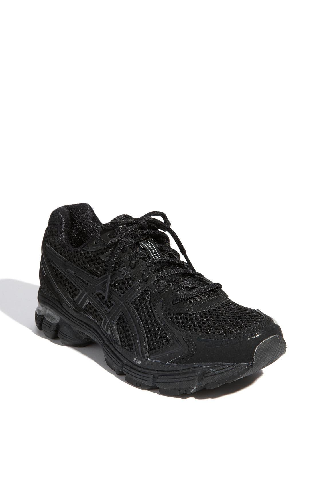 Alternate Image 1 Selected - ASICS® 'GT 2170' Running Shoe (Women)