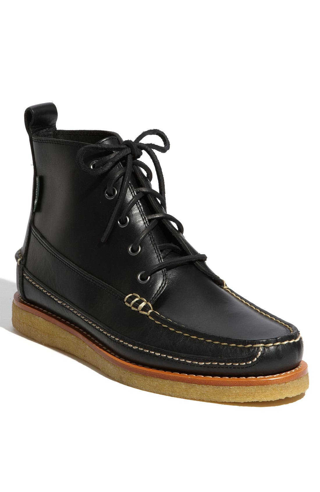 Alternate Image 1 Selected - Eastland 'Stonington 1955' Boot