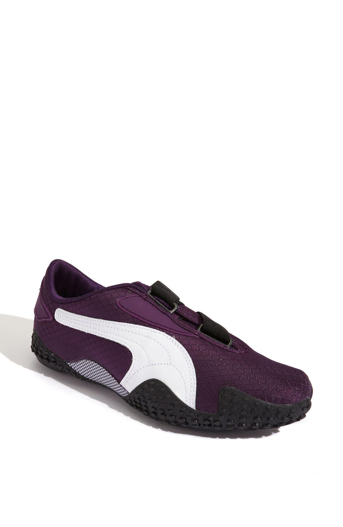 Alternate Image 1 Selected - PUMA 'Mostro Ripstop 2' Sneaker (Women)