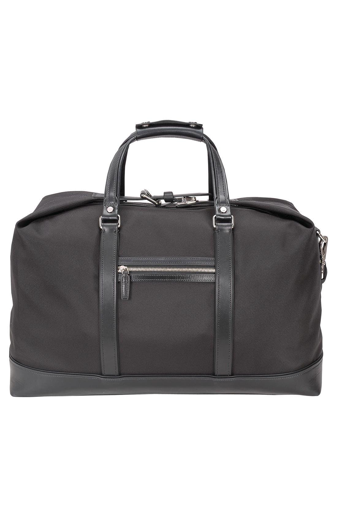 Alternate Image 2  - Tumi 'Bedford - Westley' Duffel Bag