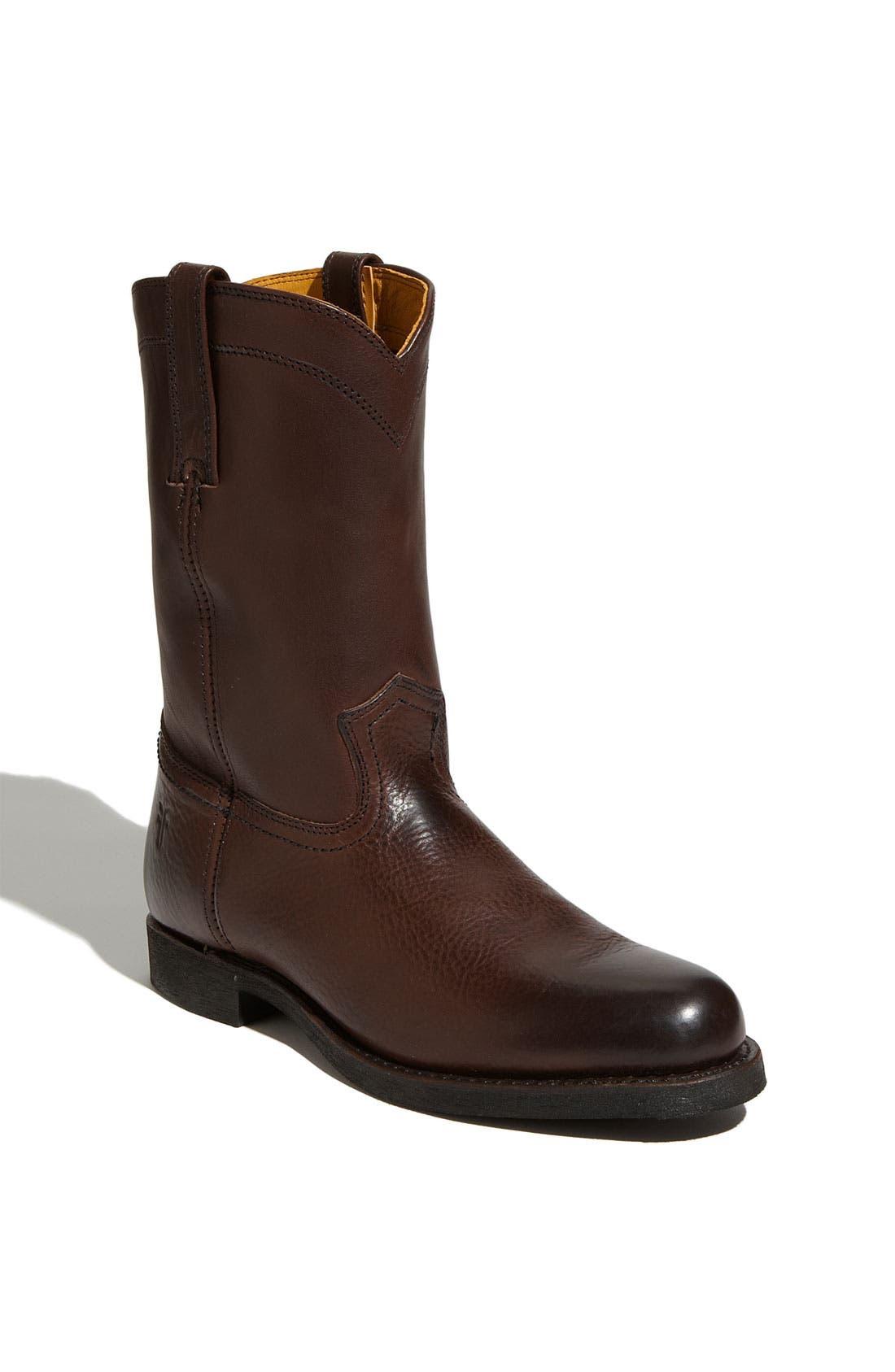 Main Image - Frye 'Roper' Boot