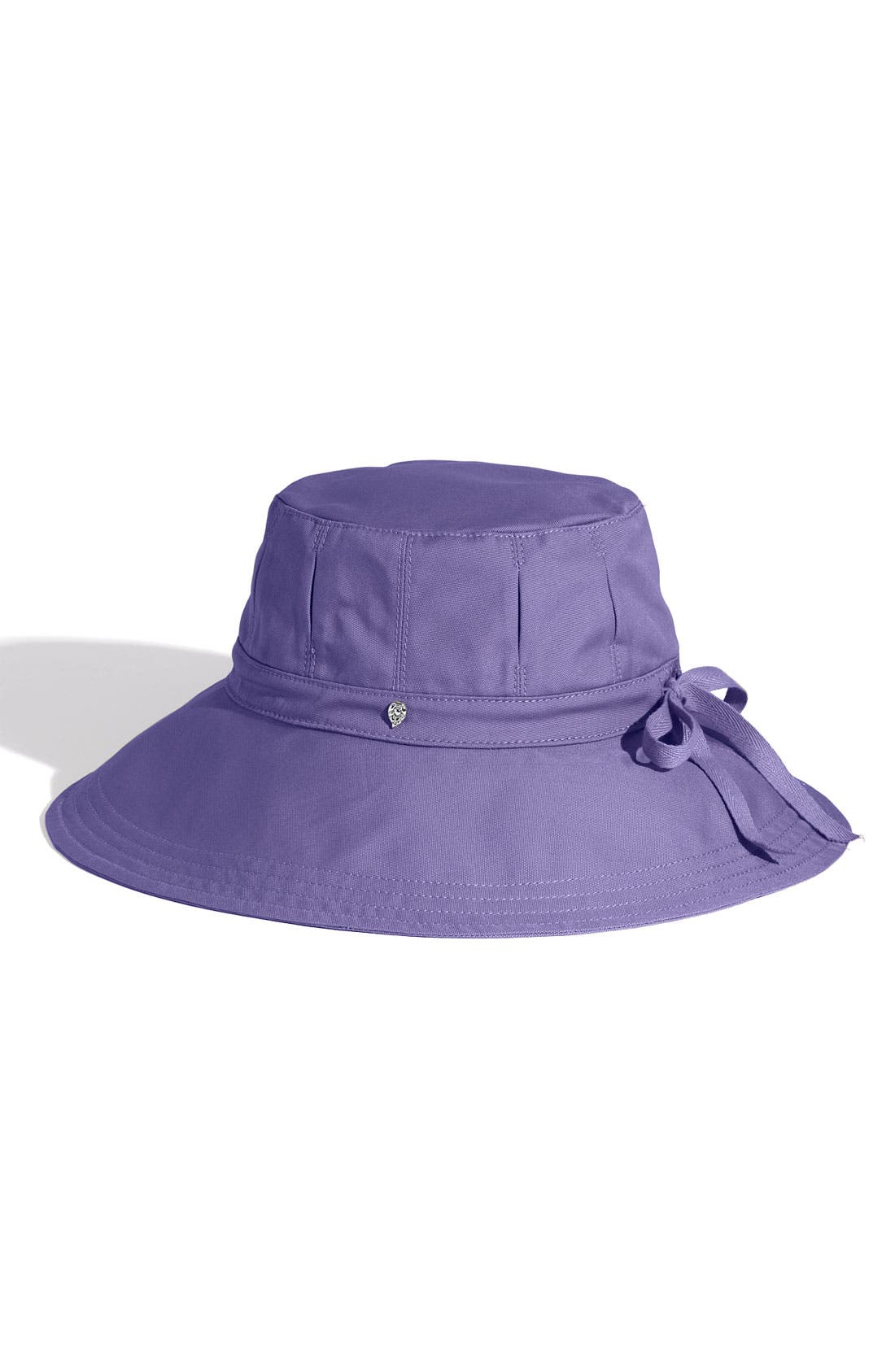 Alternate Image 1 Selected - Helen Kaminski 'Zindira' Hat