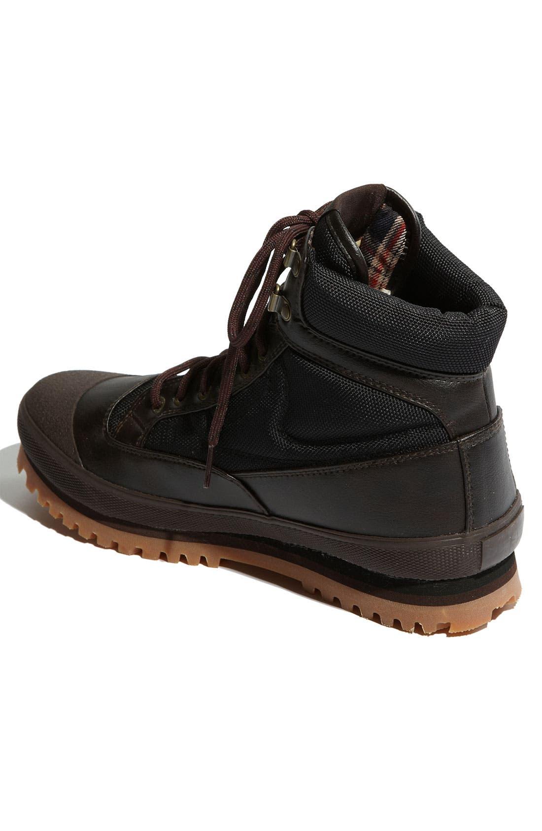 Alternate Image 2  - DIESEL® 'Olson Village' Boot