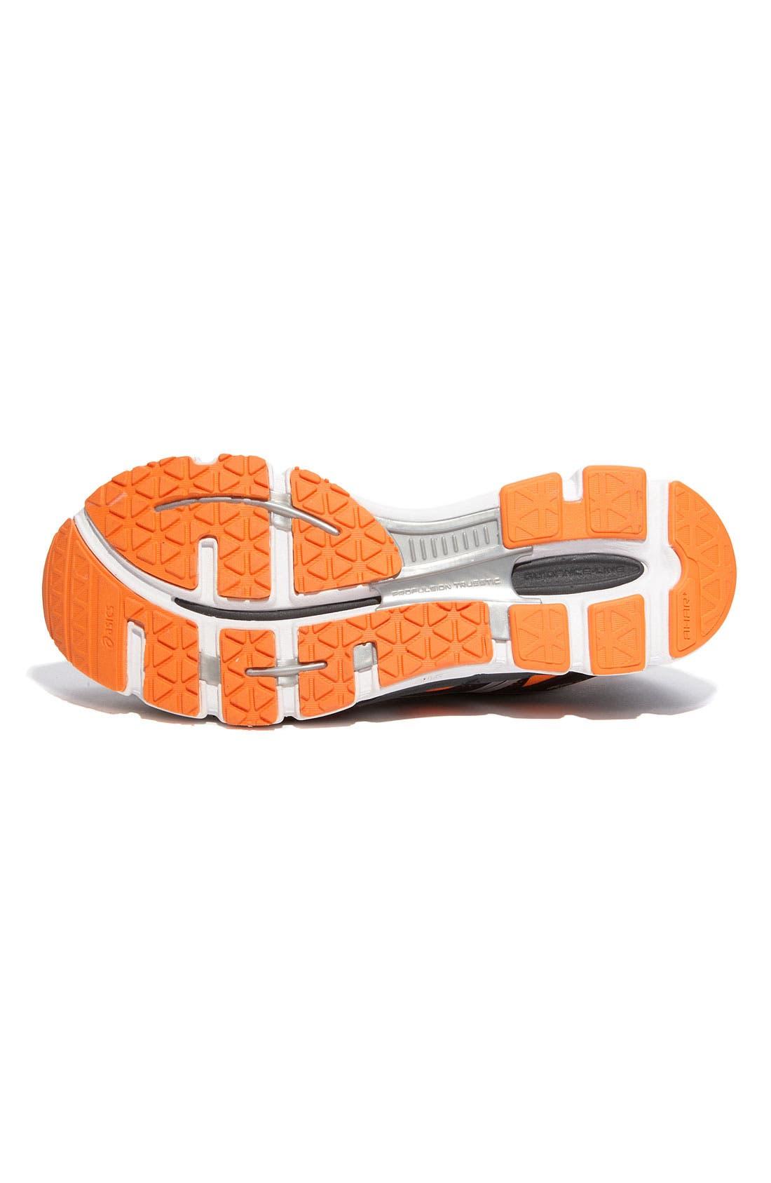Alternate Image 4  - ASICS® 'GEL-Excel 33' Running Shoe (Men)