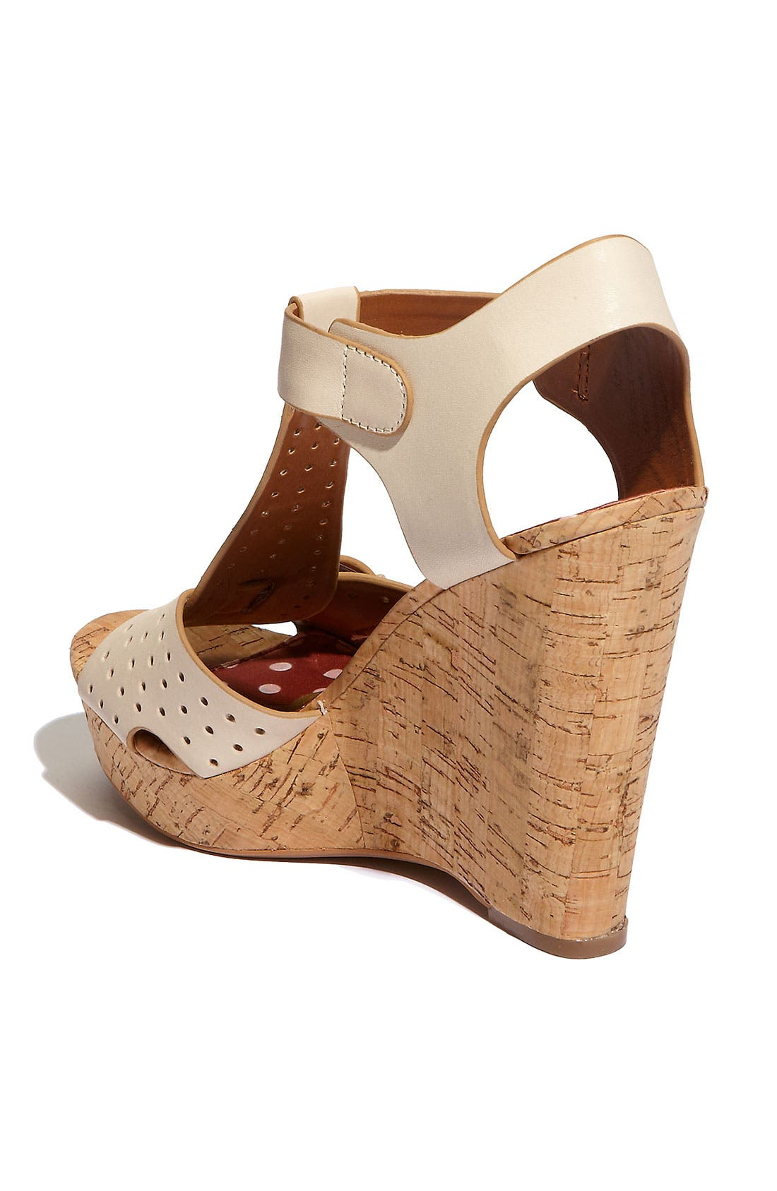 Alternate Image 2  - Sam Edelman 'Karli' Wedge