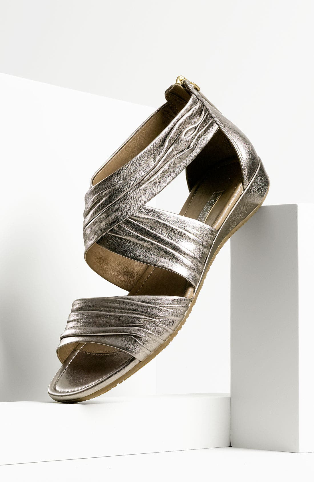 Alternate Image 5  - ECCO 'Bouillon' Band Sandal