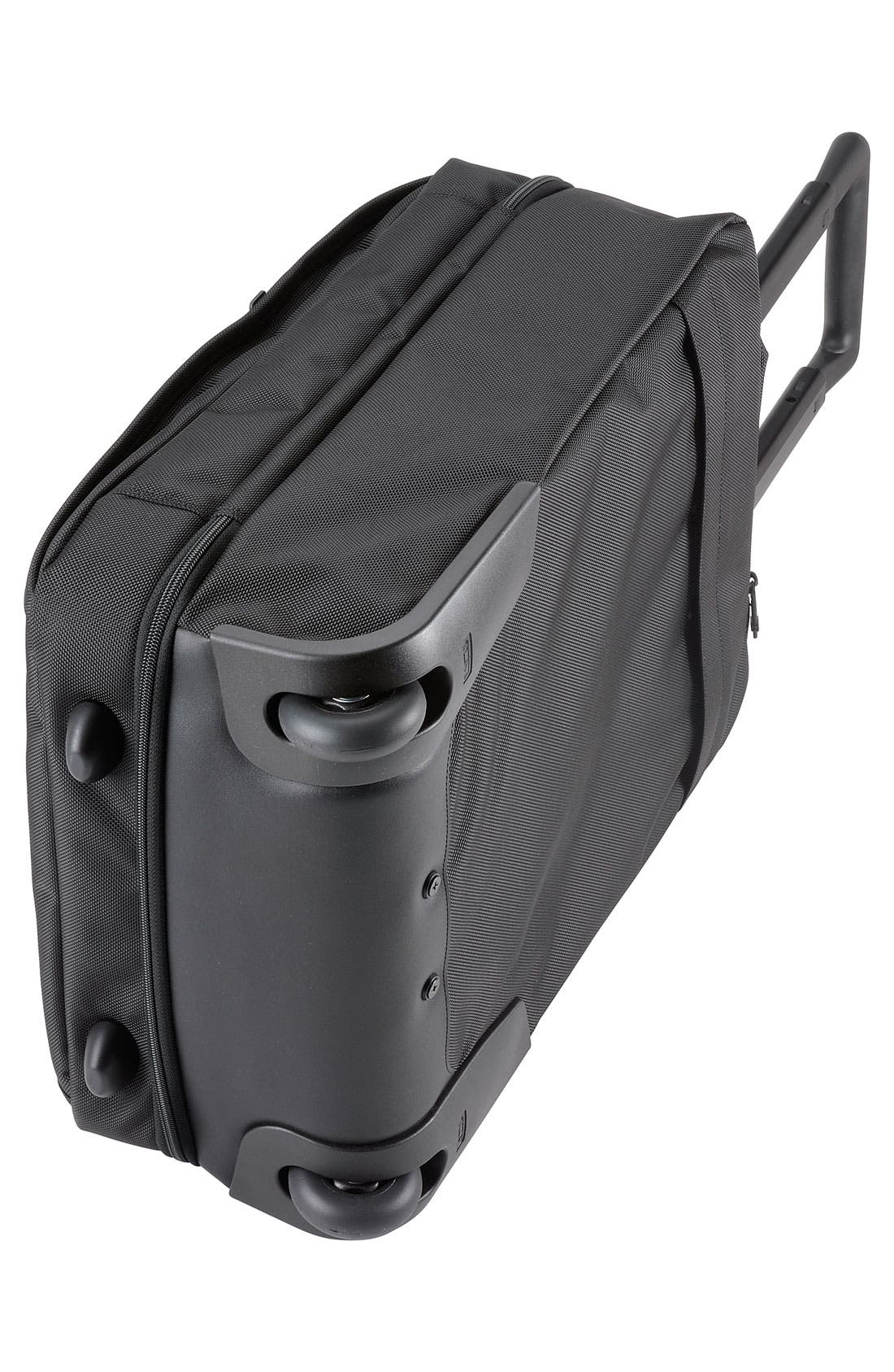 Alternate Image 4  - Tumi 'Alpha - Super Léger' International Carry-On